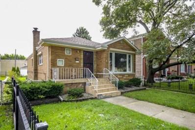 9111 S Saginaw Avenue, Chicago, IL 60617 - #: 10077459