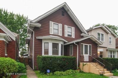 2620 Lombard Avenue, Berwyn, IL 60402 - #: 10077568