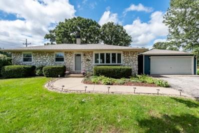 36760 N Magnolia Avenue, Gurnee, IL 60031 - #: 10078933