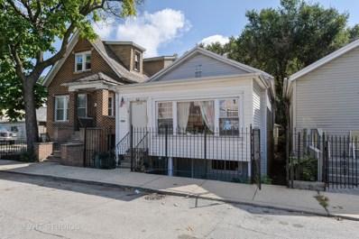 2315 S Winchester Avenue, Chicago, IL 60608 - #: 10078988