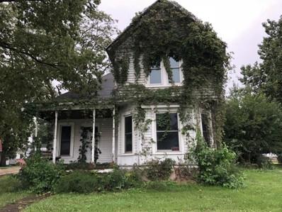 203 N Main Street, Avon, IL 61414 - #: 10079132