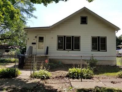 1315 20th Street, North Chicago, IL 60064 - #: 10079154