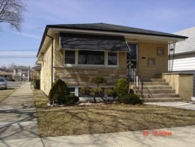 11158 S Troy Street, Chicago, IL 60655 - #: 10080560
