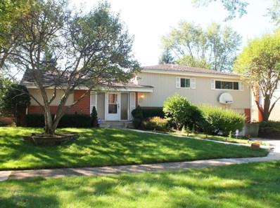2861 Aspen Road, Northbrook, IL 60062 - #: 10081219