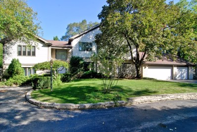 319 Hibbard Road, Winnetka, IL 60093 - #: 10081928