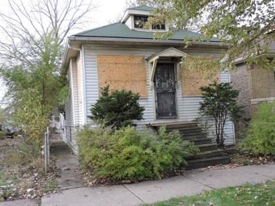 9136 S Blackstone Avenue, Chicago, IL 60619 - #: 10082593