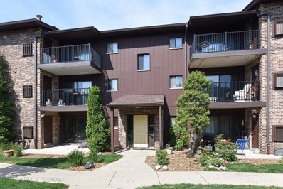 59 W 64TH Street UNIT 103, Westmont, IL 60559 - #: 10084049