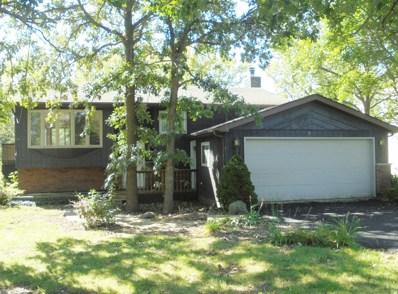 2907 Salem Boulevard, Zion, IL 60099 - #: 10084645