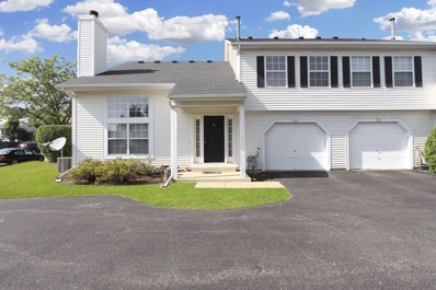511 East Avenue, Streamwood, IL 60107 - #: 10085985