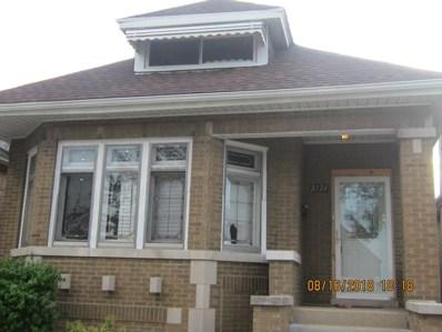 8124 S Winchester Avenue, Chicago, IL 60620 - #: 10086115
