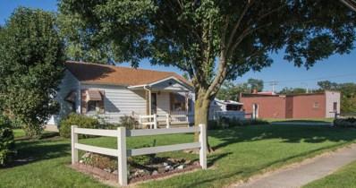 515 Spelter Avenue, Danville, IL 61832 - #: 10086292