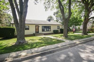 623 Jonquil Terrace, Deerfield, IL 60015 - #: 10087043