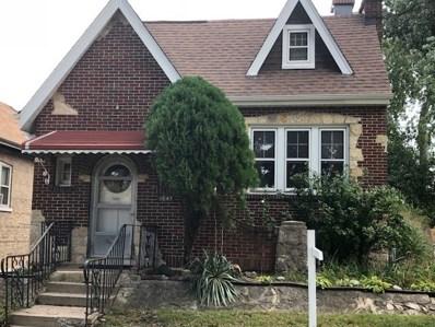 1647 Clinton Avenue, Berwyn, IL 60402 - #: 10087727