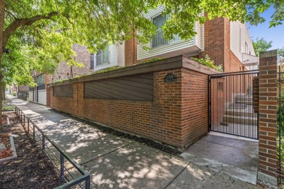1358 N Wolcott Avenue, Chicago, IL 60622 - #: 10087844