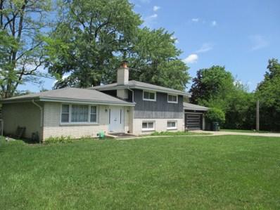 2960 Keystone Road, Northbrook, IL 60062 - #: 10088045