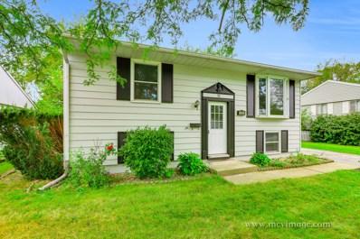 30 N Cedar Lane, Glenwood, IL 60425 - #: 10088187