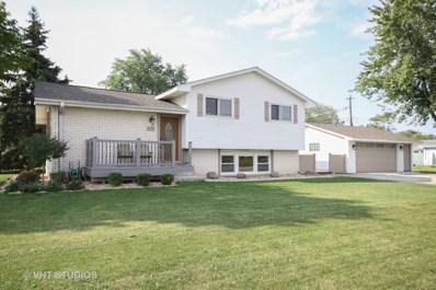 16702 Highview Avenue, Orland Hills, IL 60487 - #: 10088705