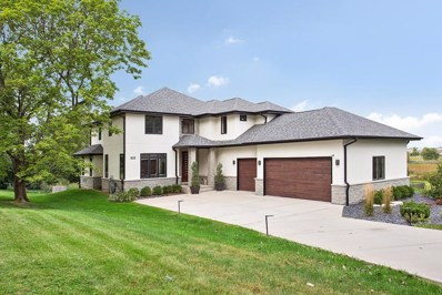 9320 W 144th Place, Orland Park, IL 60462 - #: 10089588