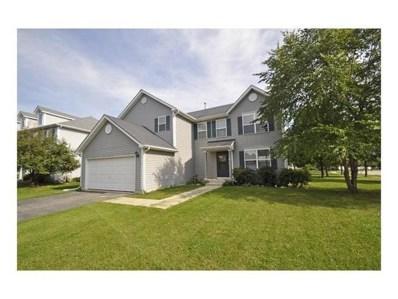 1713 Mulberry Drive, Lake Villa, IL 60046 - #: 10090082