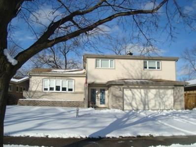 1620 Walnut Street, Park Ridge, IL 60068 - #: 10091877