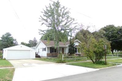 714 Elmwood Street, Sycamore, IL 60178 - #: 10092405