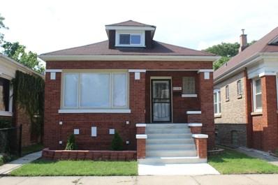 8228 S Kimbark Avenue, Chicago, IL 60619 - #: 10093589