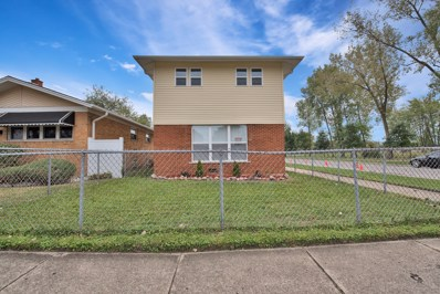 11659 S May Street, Chicago, IL 60643 - #: 10094047