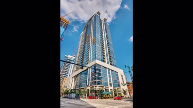 100 E 14th Street UNIT 1502, Chicago, IL 60605 - #: 10095121