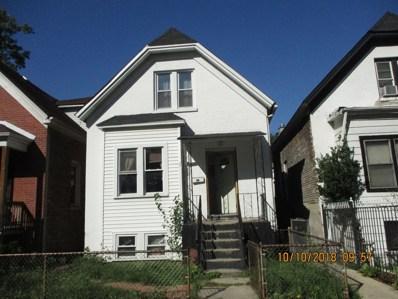 444 N Springfield Avenue, Chicago, IL 60624 - #: 10095266