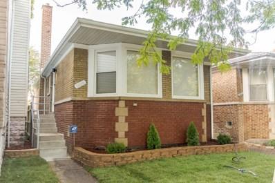 1626 E 93rd Street, Chicago, IL 60617 - #: 10096402