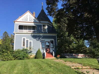 26 N Washington Street, Carpentersville, IL 60110 - #: 10096597