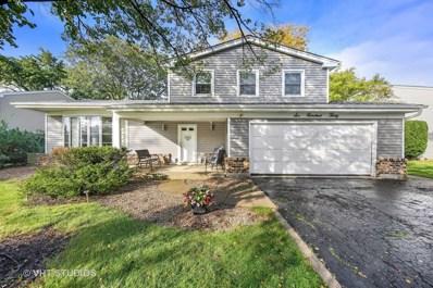 630 Newport Avenue, Westmont, IL 60559 - #: 10096808