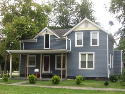 401 6th Street, Mendota, IL 61342 - #: 10096823