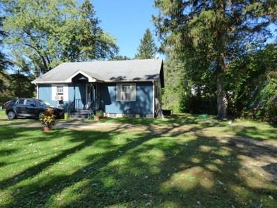 2104 Grove Lane, Cary, IL 60013 - #: 10097341