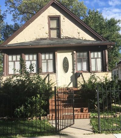11467 S Church Street, Chicago, IL 60643 - #: 10097854