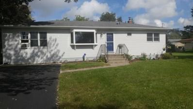 18242 W Twin Lakes Boulevard, Grayslake, IL 60030 - #: 10098701