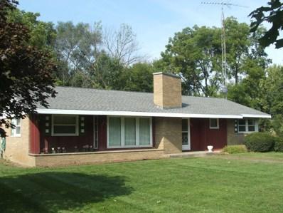220 Center Street, Union Hill, IL 60969 - #: 10099330