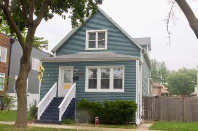 820 Beloit Avenue, Forest Park, IL 60130 - #: 10099352