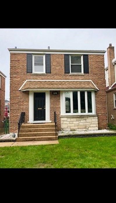5046 N Oak Park Avenue, Chicago, IL 60656 - #: 10099393