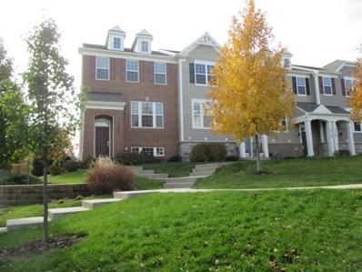 3115 Coral Lane, Glenview, IL 60026 - #: 10100757