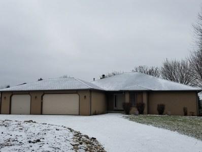 26901 W Wilmot Road, Antioch, IL 60002 - #: 10101443