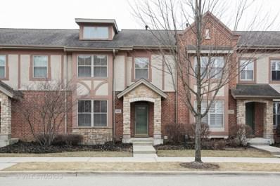 1955 Farnsworth Lane, Northbrook, IL 60062 - #: 10101563