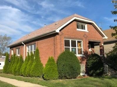 2648 Harvey Avenue, Berwyn, IL 60402 - #: 10102579