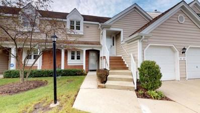 363 Covington Terrace, Buffalo Grove, IL 60089 - #: 10103795