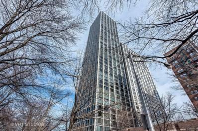 1555 N Astor Street UNIT 19W, Chicago, IL 60610 - #: 10103830