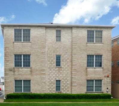 8059 Grand Avenue UNIT 3S, River Grove, IL 60171 - #: 10104403