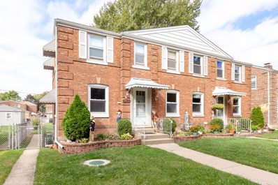 3728 S 58th Avenue, Cicero, IL 60804 - #: 10104660
