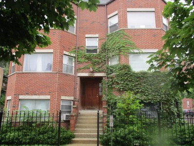 3402 W Monroe Street UNIT 2E, Chicago, IL 60624 - #: 10104676