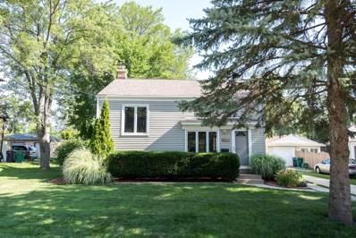 828 E Division Street, Lombard, IL 60148 - #: 10105288