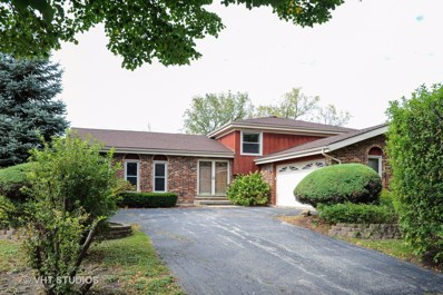 1904 N Carlyle Place, Arlington Heights, IL 60004 - #: 10105312